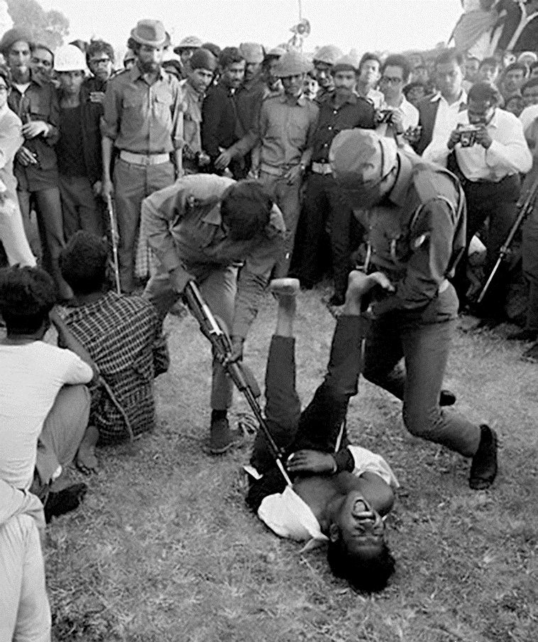 1971-liberation-war-of-bangladesh