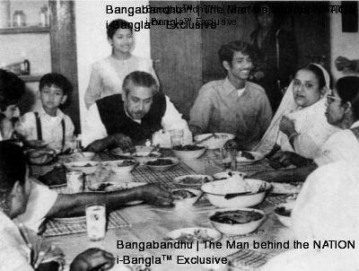 Trishonku_1266981012_11-bangabandhu23_big