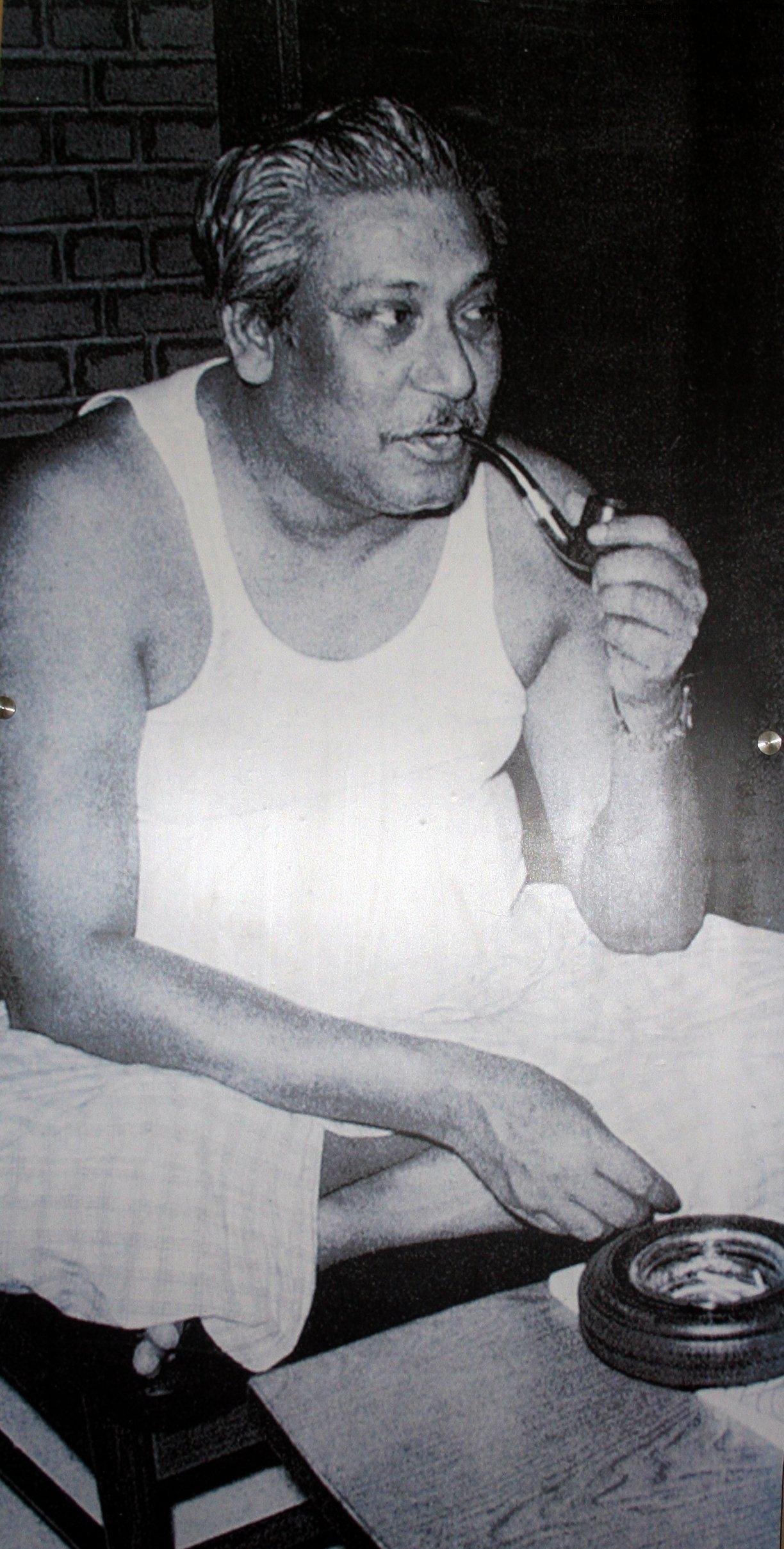 bangabandhu-ib16