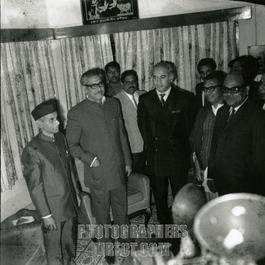 bangabandhu265-1_0