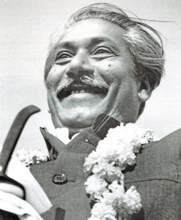 bangabandhu265-2
