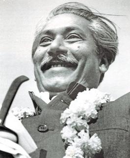 bangabandhu265-2_0