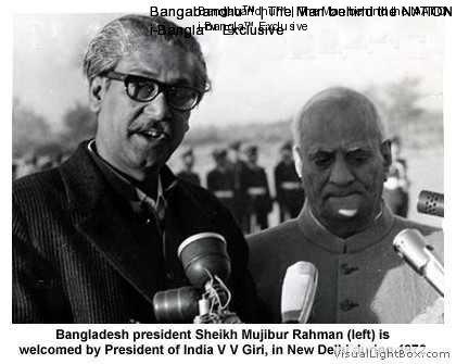 bangladesh_president_sheikh_mujibur_rahman_left_is_welcomed_by_president_of_india_v_v_giri_in_new_delhi_during_1972_0