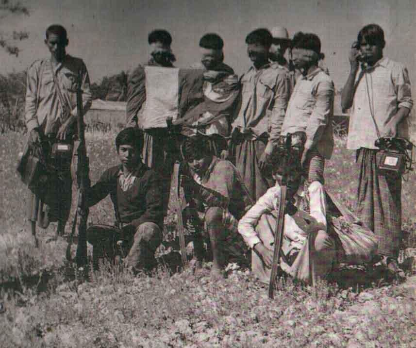 freedom-fighters 1971