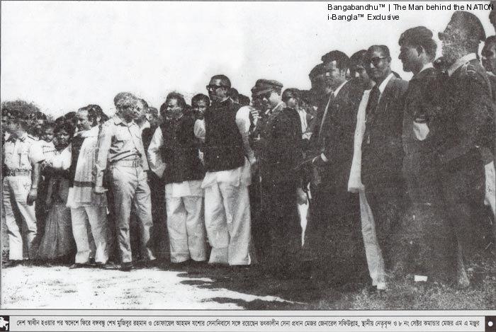 jessore-1971-10