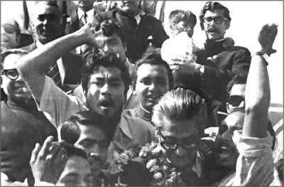 mujib-released-from-pak-jail