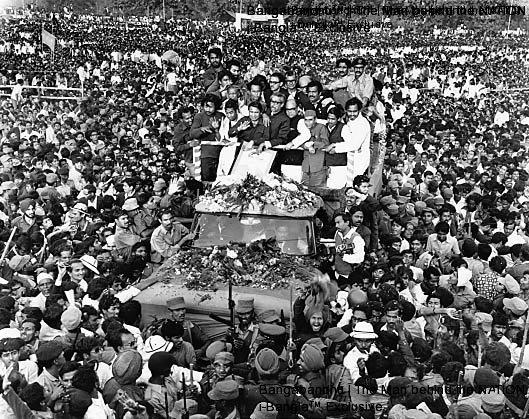 mujib-returns-to-bangladesh