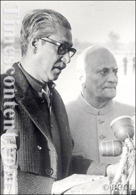 sheikh-mujibur-rahman-vv-giri