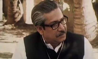 sheikh-mujibur-rahman_0