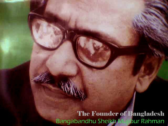 the-founder-bangabandhu_1