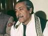 220px-SheikhMujib1970