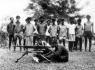 Mukti Bahini Training, 1971