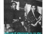 bangabandhu-at-tungipara-with-wife-fazilatunnesa-mujib