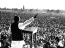 bangabandhu-on-7th-march-1971