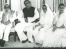 bangabandhu-with-his-parents-and-wife