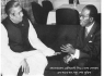 bangabandhu_with_foreign_leaders_6jpg