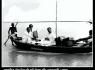 bangabandhuonboat