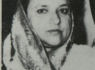 begum-fazilatunnesa