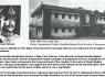 declaration-independence-of-banglad