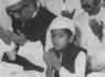 eid-prayer-e-russell