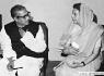 indira_gandhi-sheikh_mujibur_rahman
