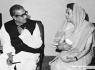 indira_gandhi-sheikh_mujibur_rahman_0