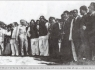 jessore-1971-10_0
