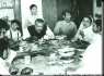 mealtime-bangabandhu-with-his-family