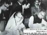 mujib-25-yr-treaty