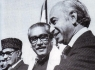 sheikh-mujibur-rahman-in-his-conversation-with-henry-kissinger