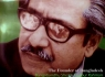 the-founder-bangabandhu