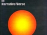 the-oriental-sun-life-activity-and-contribution-of-bangabandhu-sheikh-mujibur-rahman-in-narrative-verse