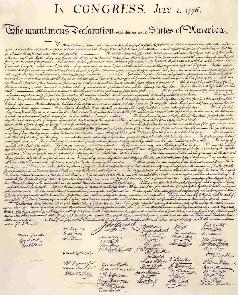 usa_declaration_of_independence