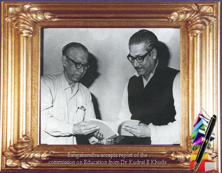 with-kudrath-e-khudha