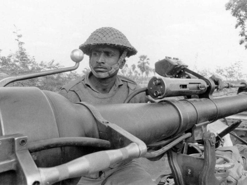 1971bangladesh