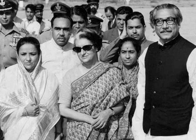 prime_minister_indira_gandhi_with-sheikh-mujibur-rehman
