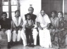 bangabandhu-family-enewsbdpress