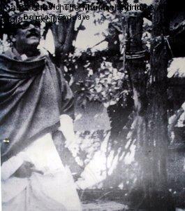 bangabandhu-a-10