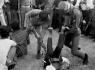 1971-liberation war of Bangladesh