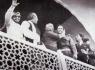 Yasir Arafat Bangabondhu and also Gaddafi