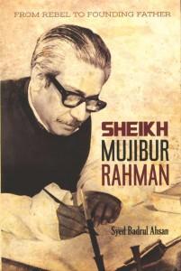 sheikh-mujibur-rahman