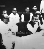 1973 during a Council meeting