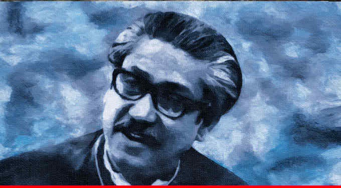 bangabandhu-color